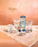 Water Tables 1